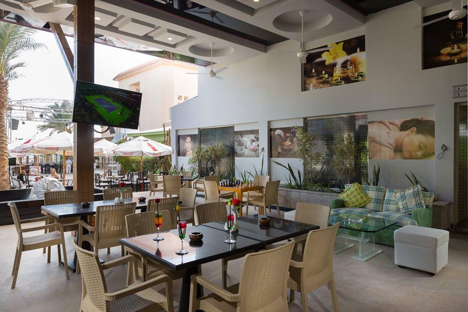 Letovanje_Egipat_Hoteli_Avio_Hurgada_Hotel_Elysees_Dream_Beach-21.jpg