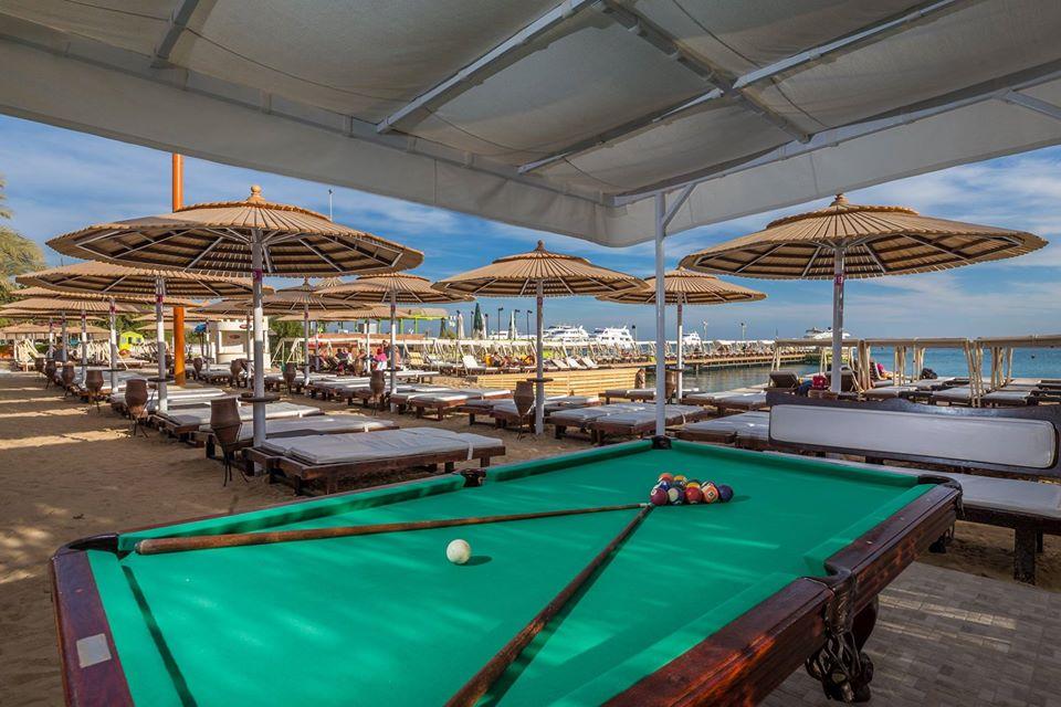 Letovanje_Egipat_Hoteli_Avio_Hurgada_Hotel_Elysees_Dream_Beach-22.jpg