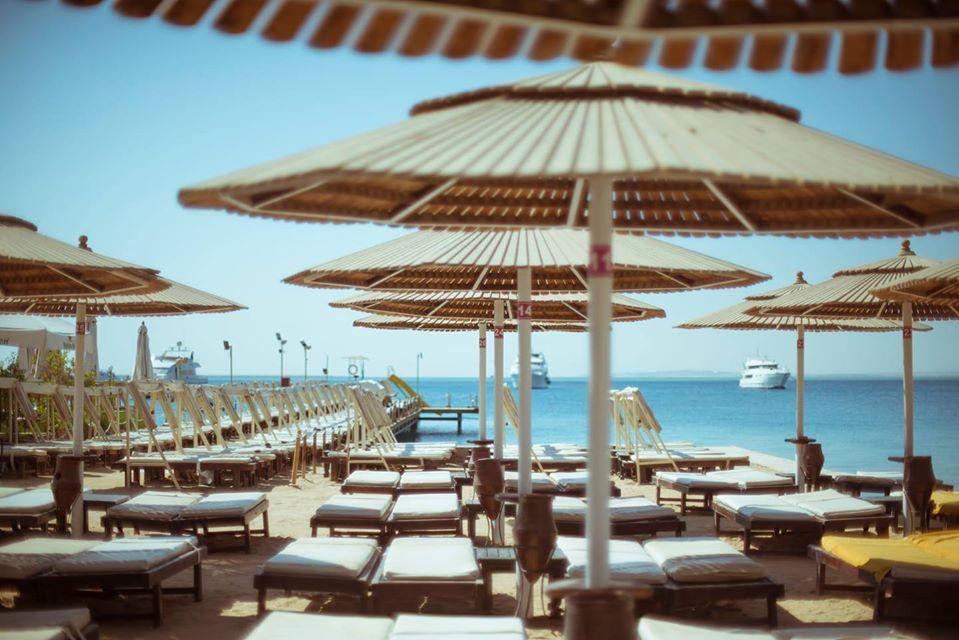Letovanje_Egipat_Hoteli_Avio_Hurgada_Hotel_Elysees_Dream_Beach-25.jpg