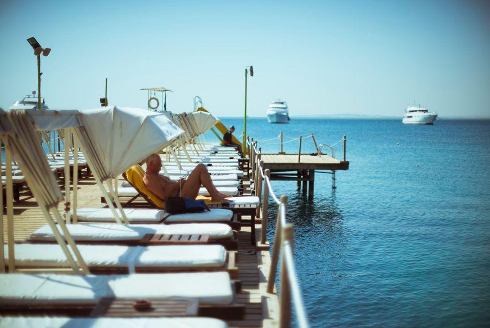Letovanje_Egipat_Hoteli_Avio_Hurgada_Hotel_Elysees_Dream_Beach-30.jpg