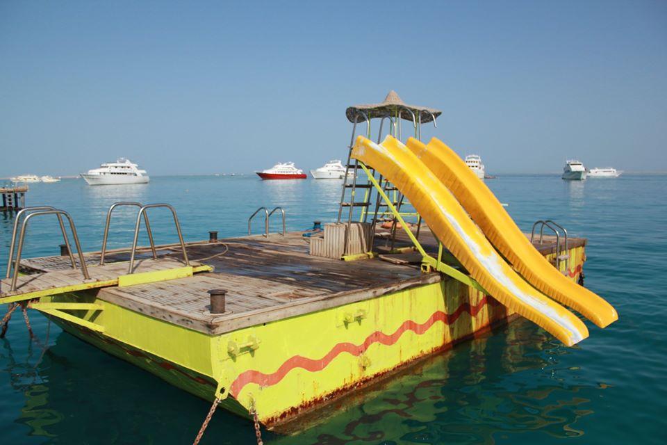 Letovanje_Egipat_Hoteli_Avio_Hurgada_Hotel_Elysees_Dream_Beach-31.jpg