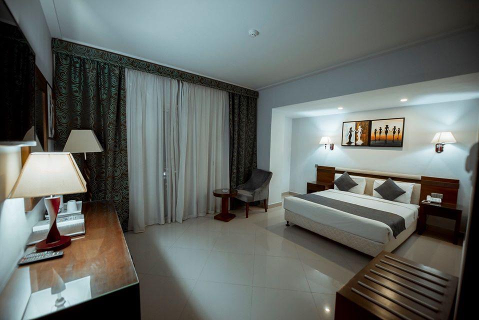 Letovanje_Egipat_Hoteli_Avio_Hurgada_Hotel_Elysees_Dream_Beach-32.jpg