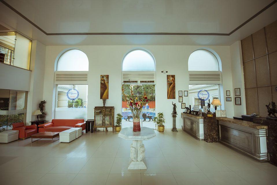 Letovanje_Egipat_Hoteli_Avio_Hurgada_Hotel_Elysees_Dream_Beach-33.jpg