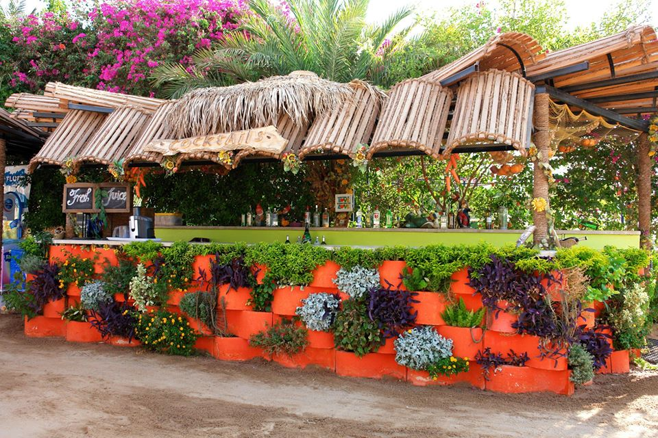 Letovanje_Egipat_Hoteli_Avio_Hurgada_Hotel_Elysees_Dream_Beach-34.jpg