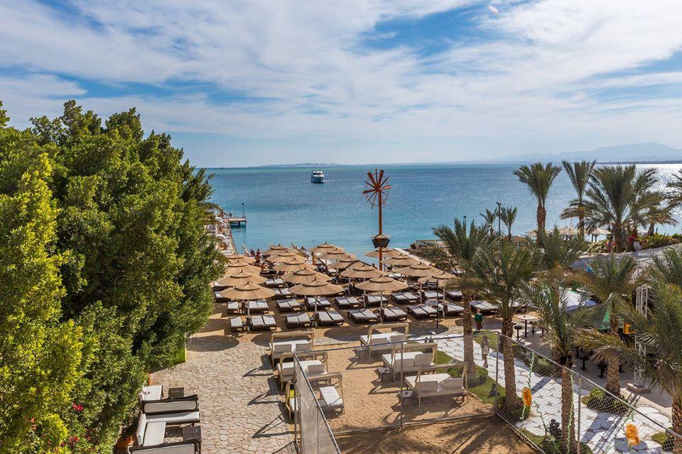 Letovanje_Egipat_Hoteli_Avio_Hurgada_Hotel_Elysees_Dream_Beach-5.jpg
