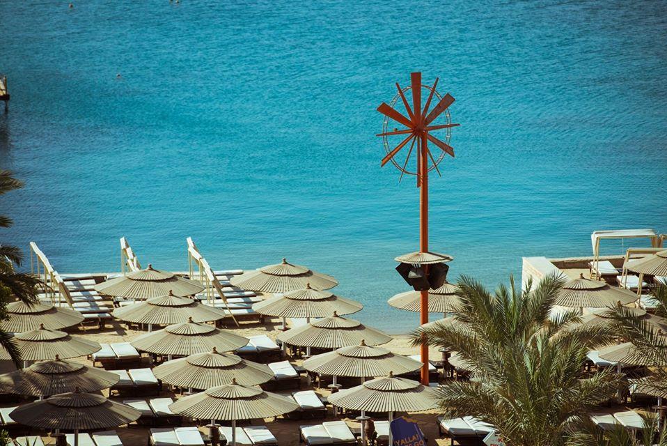 Letovanje_Egipat_Hoteli_Avio_Hurgada_Hotel_Elysees_Dream_Beach-6.jpg