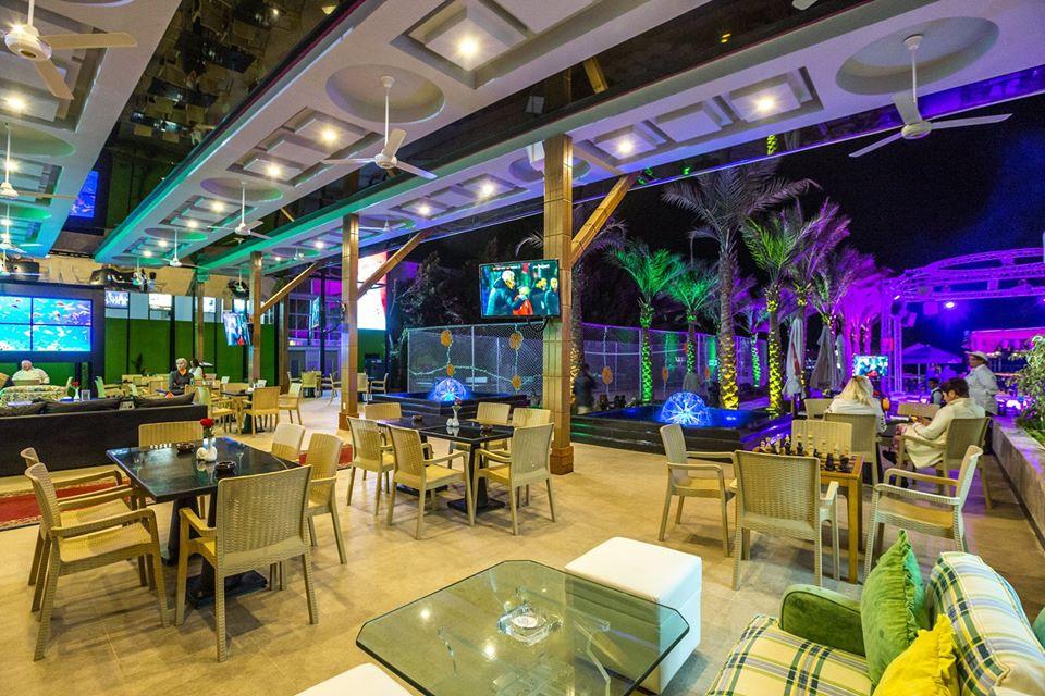 Letovanje_Egipat_Hoteli_Avio_Hurgada_Hotel_Elysees_Dream_Beach-7.jpg