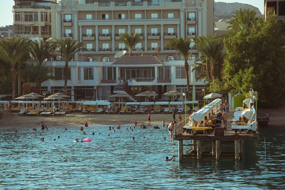 Letovanje_Egipat_Hoteli_Avio_Hurgada_Hotel_Elysees_Dream_Beach-8.jpg
