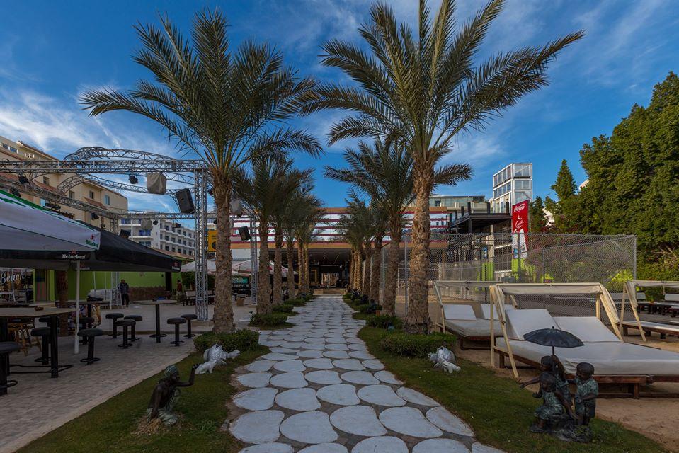Letovanje_Egipat_Hoteli_Avio_Hurgada_Hotel_Elysees_Dream_Beach-9.jpg