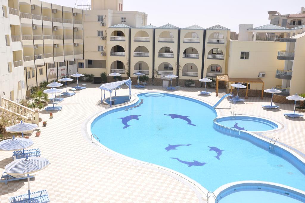 Letovanje_Egipat_Hoteli_Avio_Hurgada_Hotel_Grand_Blue_Saint_Maria_Aqua_Park-1.jpg