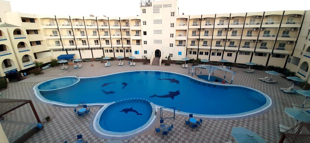 Letovanje_Egipat_Hoteli_Avio_Hurgada_Hotel_Grand_Blue_Saint_Maria_Aqua_Park-11.jpg
