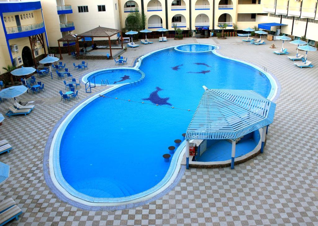 Letovanje_Egipat_Hoteli_Avio_Hurgada_Hotel_Grand_Blue_Saint_Maria_Aqua_Park-13.jpg