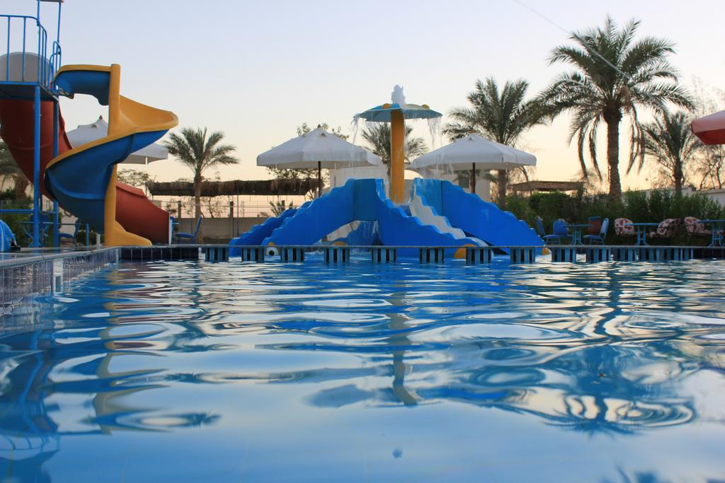 Letovanje_Egipat_Hoteli_Avio_Hurgada_Hotel_Grand_Blue_Saint_Maria_Aqua_Park-14.jpg