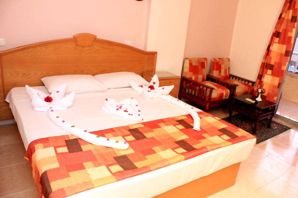 Letovanje_Egipat_Hoteli_Avio_Hurgada_Hotel_Grand_Blue_Saint_Maria_Aqua_Park-15.jpg
