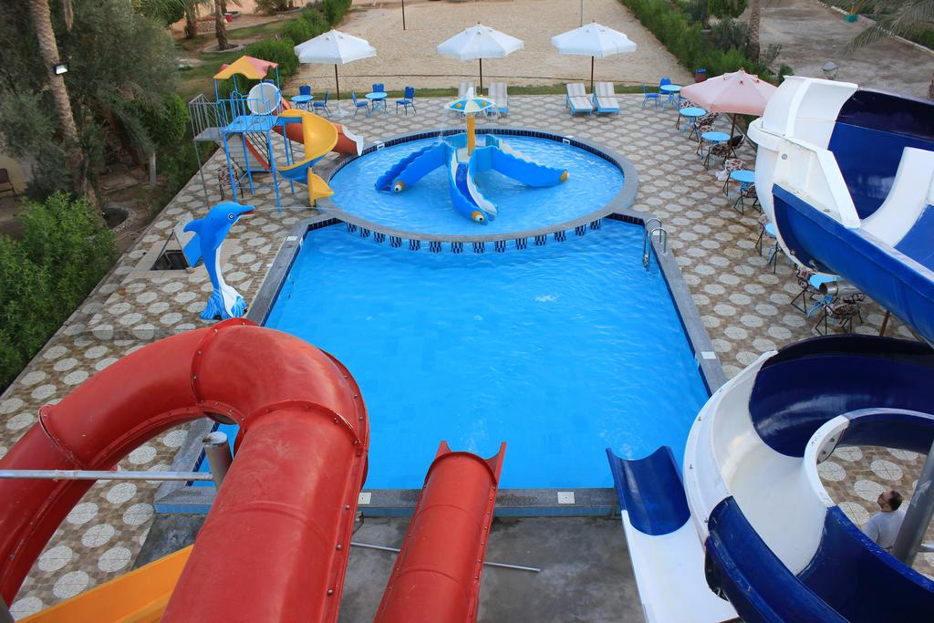 Letovanje_Egipat_Hoteli_Avio_Hurgada_Hotel_Grand_Blue_Saint_Maria_Aqua_Park-16.jpg