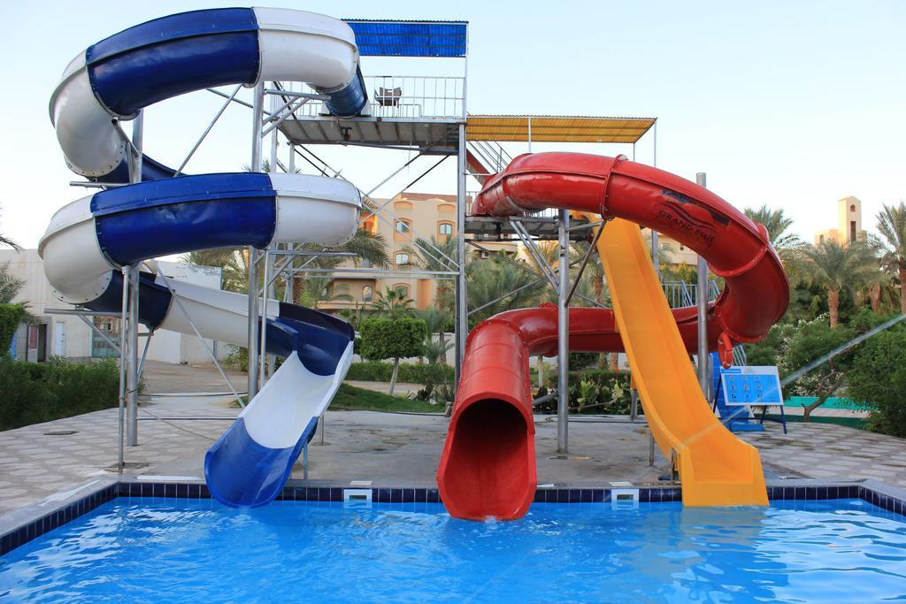 Letovanje_Egipat_Hoteli_Avio_Hurgada_Hotel_Grand_Blue_Saint_Maria_Aqua_Park-17.jpg
