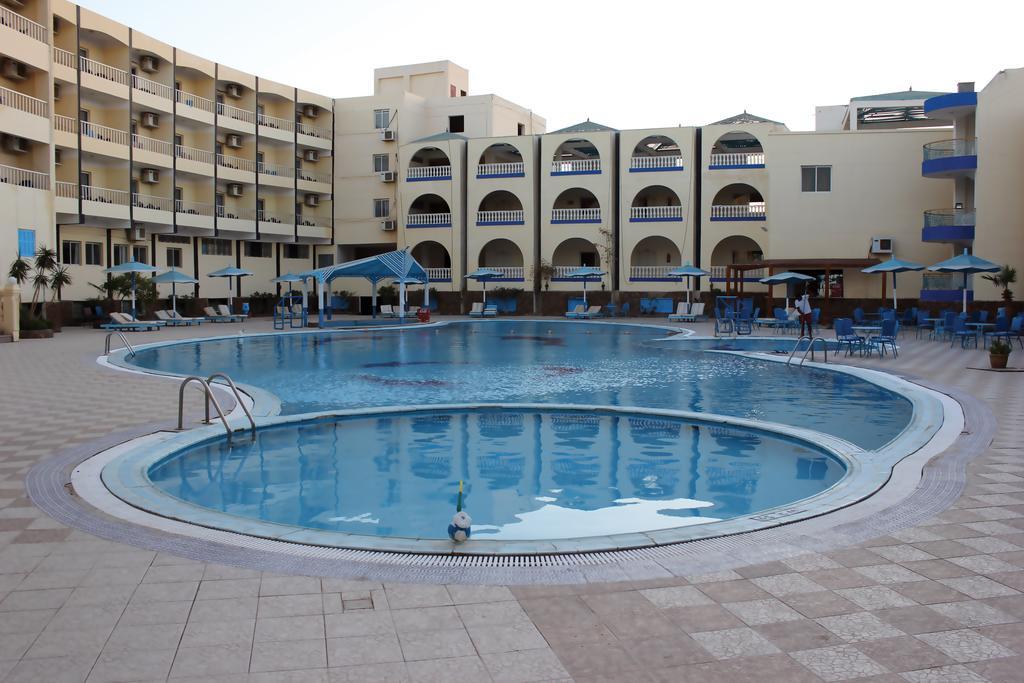 Letovanje_Egipat_Hoteli_Avio_Hurgada_Hotel_Grand_Blue_Saint_Maria_Aqua_Park-18.jpg