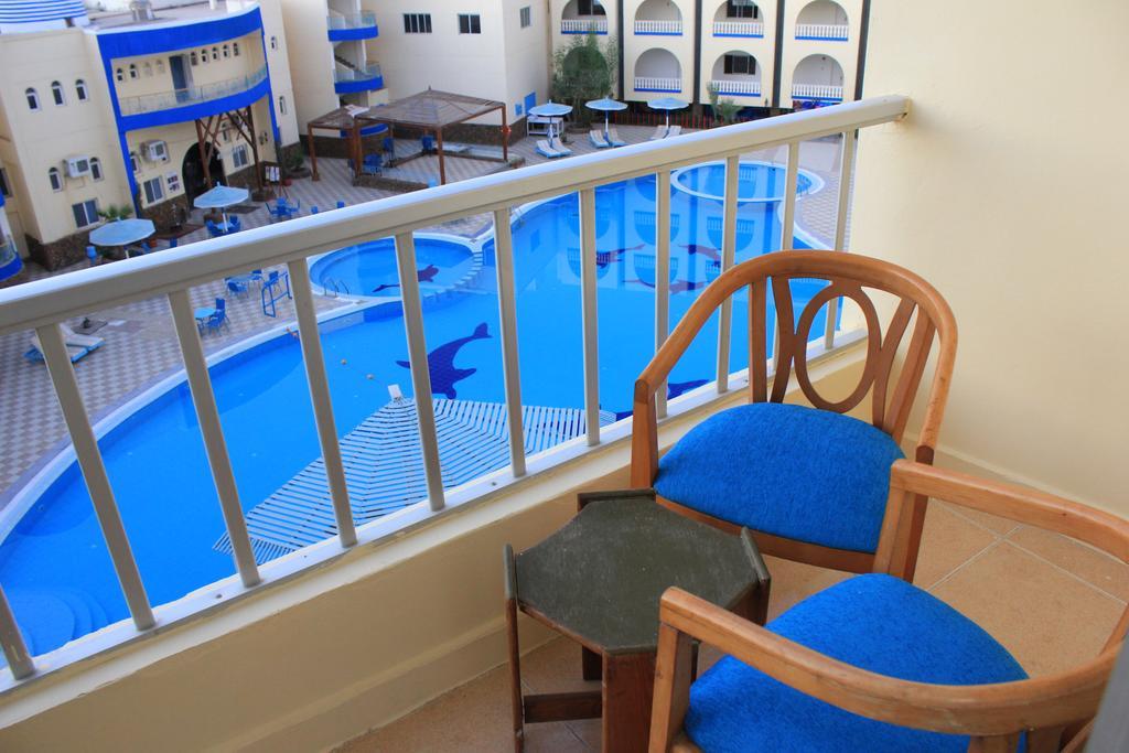 Letovanje_Egipat_Hoteli_Avio_Hurgada_Hotel_Grand_Blue_Saint_Maria_Aqua_Park-19.jpg