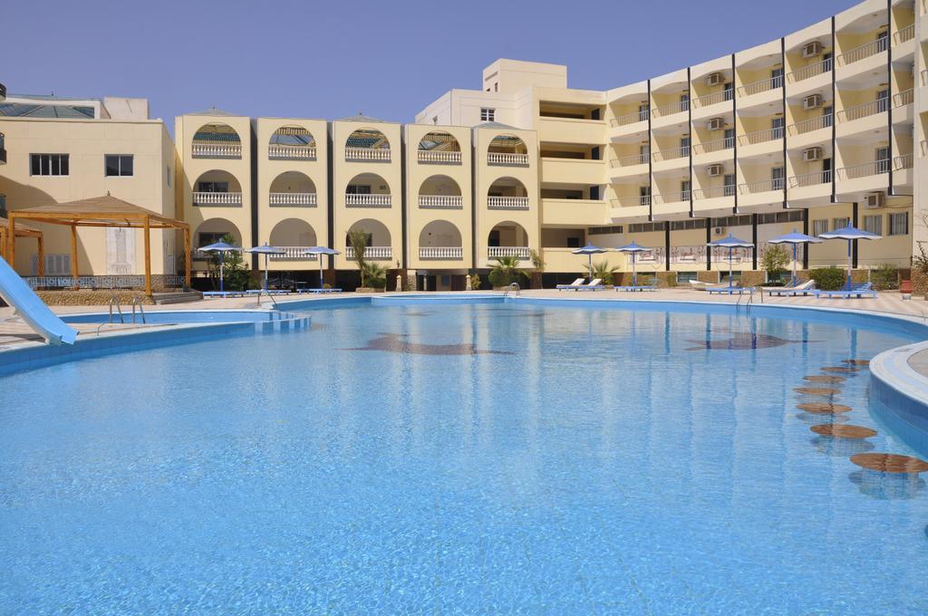 Letovanje_Egipat_Hoteli_Avio_Hurgada_Hotel_Grand_Blue_Saint_Maria_Aqua_Park-2.jpg