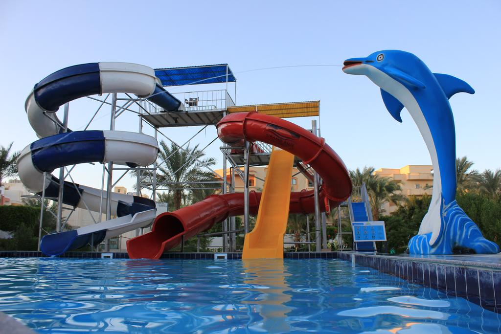 Letovanje_Egipat_Hoteli_Avio_Hurgada_Hotel_Grand_Blue_Saint_Maria_Aqua_Park-21.jpg