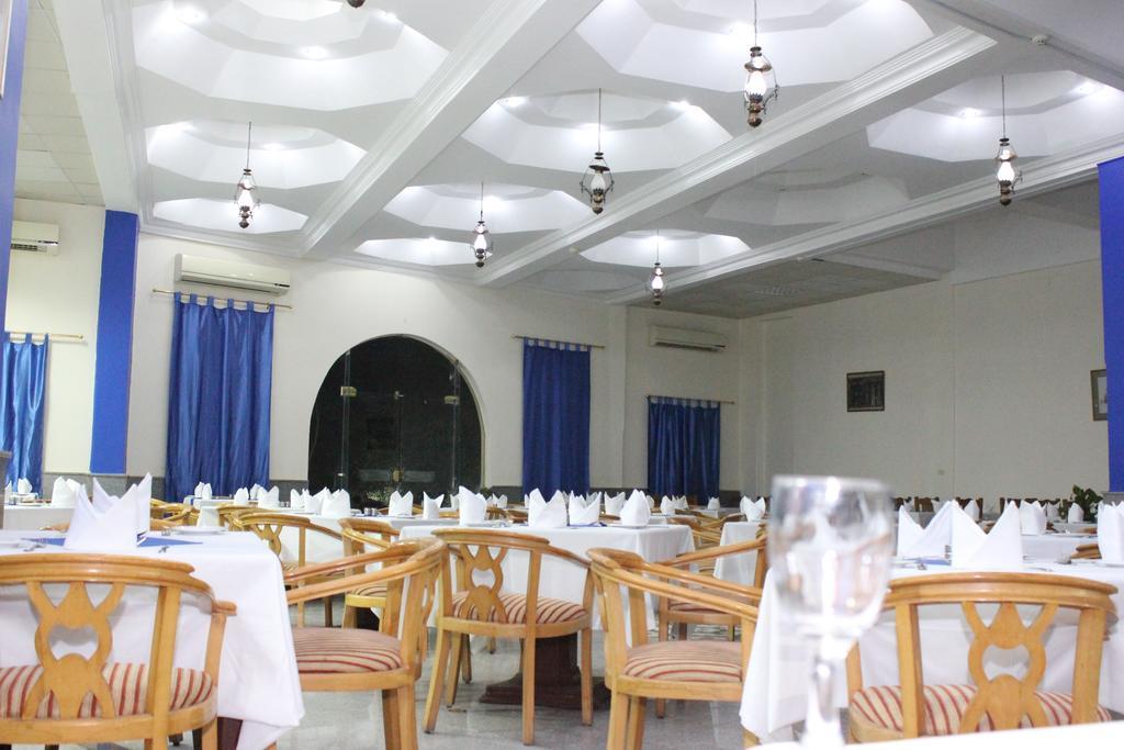 Letovanje_Egipat_Hoteli_Avio_Hurgada_Hotel_Grand_Blue_Saint_Maria_Aqua_Park-23.jpg