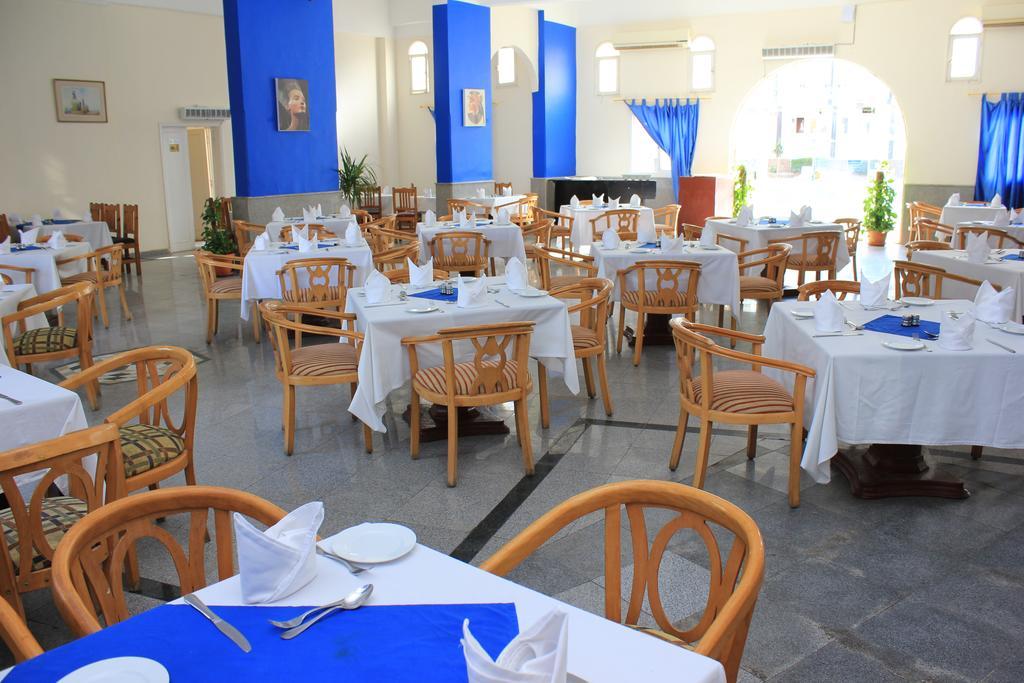 Letovanje_Egipat_Hoteli_Avio_Hurgada_Hotel_Grand_Blue_Saint_Maria_Aqua_Park-24.jpg