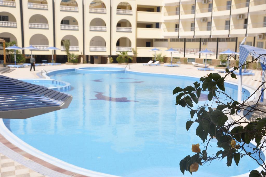 Letovanje_Egipat_Hoteli_Avio_Hurgada_Hotel_Grand_Blue_Saint_Maria_Aqua_Park-3.jpg
