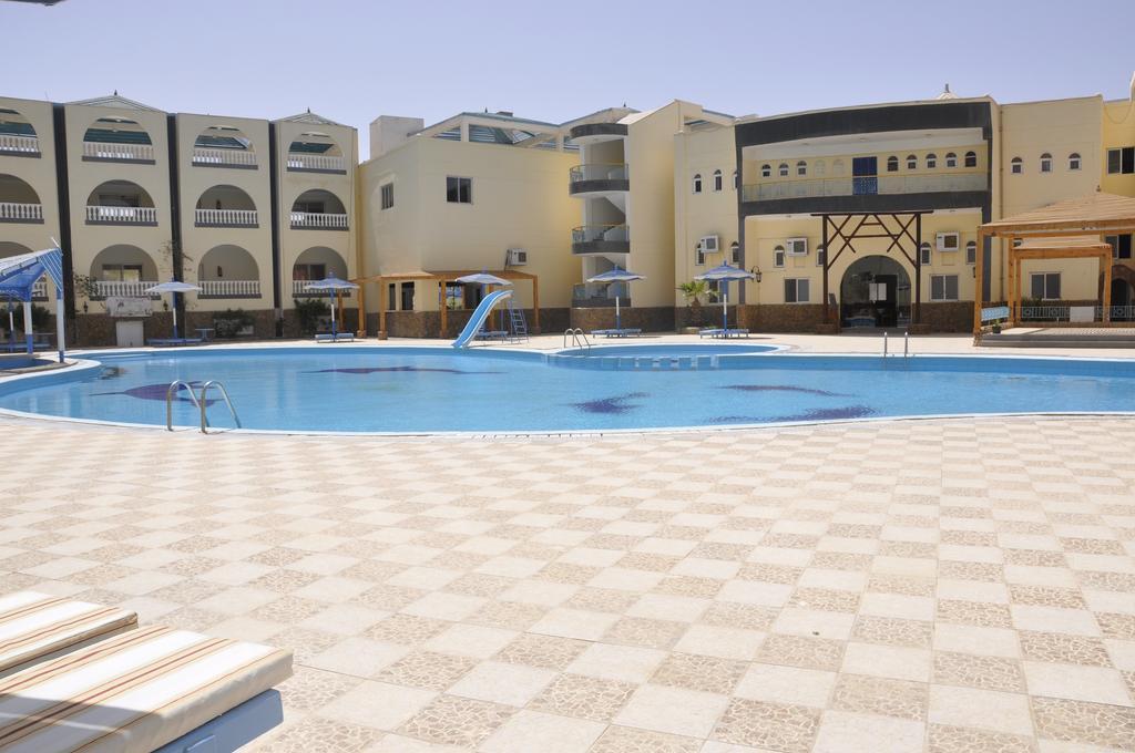 Letovanje_Egipat_Hoteli_Avio_Hurgada_Hotel_Grand_Blue_Saint_Maria_Aqua_Park-4.jpg
