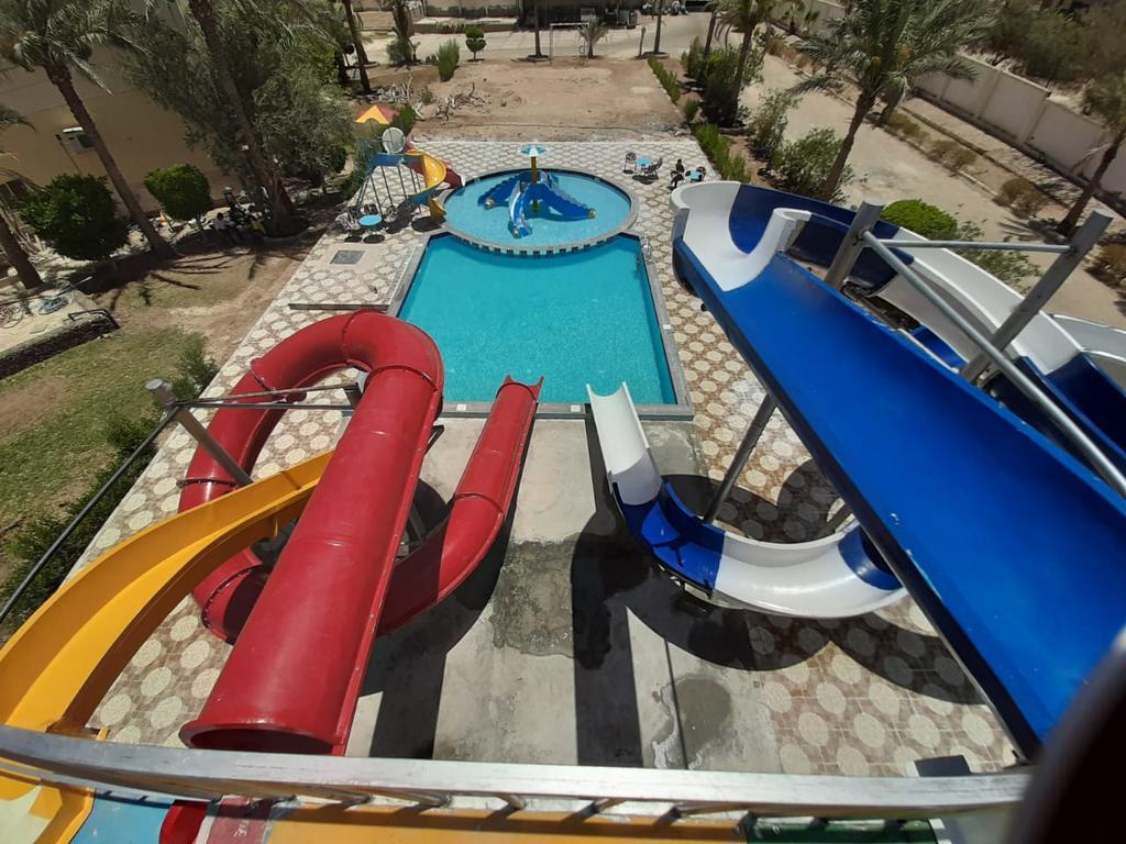 Letovanje_Egipat_Hoteli_Avio_Hurgada_Hotel_Grand_Blue_Saint_Maria_Aqua_Park-5.jpg