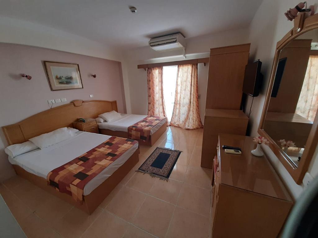Letovanje_Egipat_Hoteli_Avio_Hurgada_Hotel_Grand_Blue_Saint_Maria_Aqua_Park-6.jpg