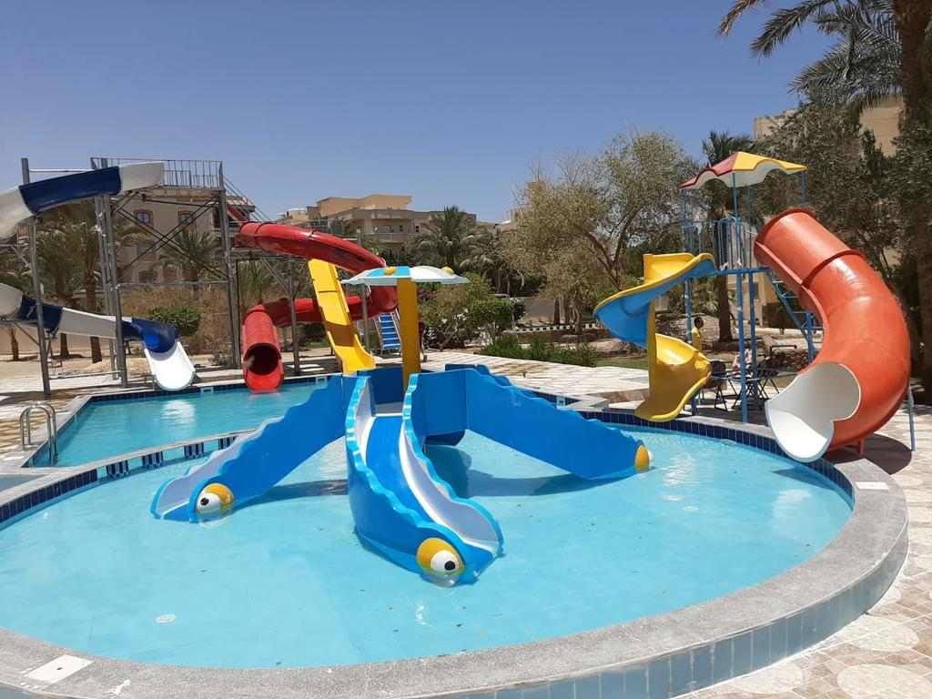 Letovanje_Egipat_Hoteli_Avio_Hurgada_Hotel_Grand_Blue_Saint_Maria_Aqua_Park-7.jpg