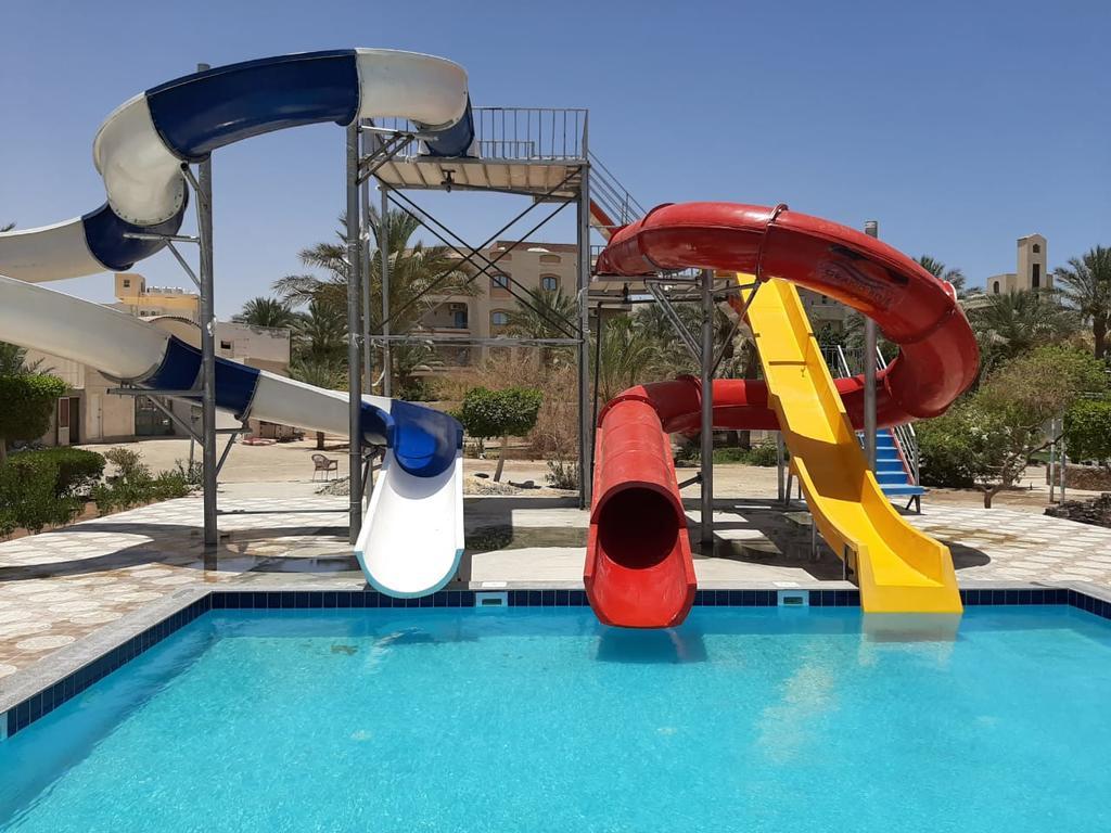 Letovanje_Egipat_Hoteli_Avio_Hurgada_Hotel_Grand_Blue_Saint_Maria_Aqua_Park-8.jpg