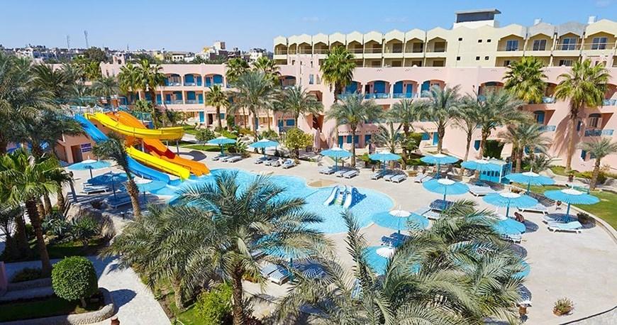 Letovanje_Egipat_Hoteli_Avio_Hurgada_Hotel_Le_Pacha-1.jpg