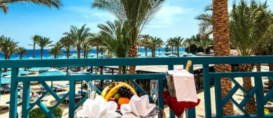 Letovanje_Egipat_Hoteli_Avio_Hurgada_Hotel_Le_Pacha-10.jpg
