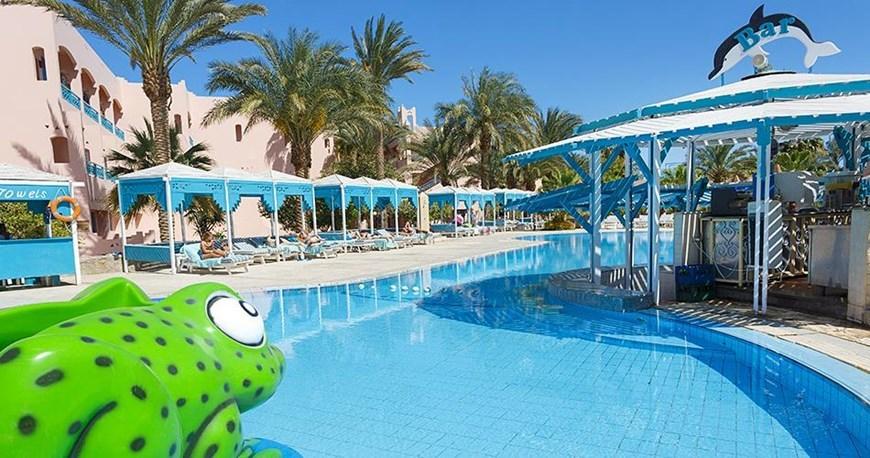 Letovanje_Egipat_Hoteli_Avio_Hurgada_Hotel_Le_Pacha-11.jpg