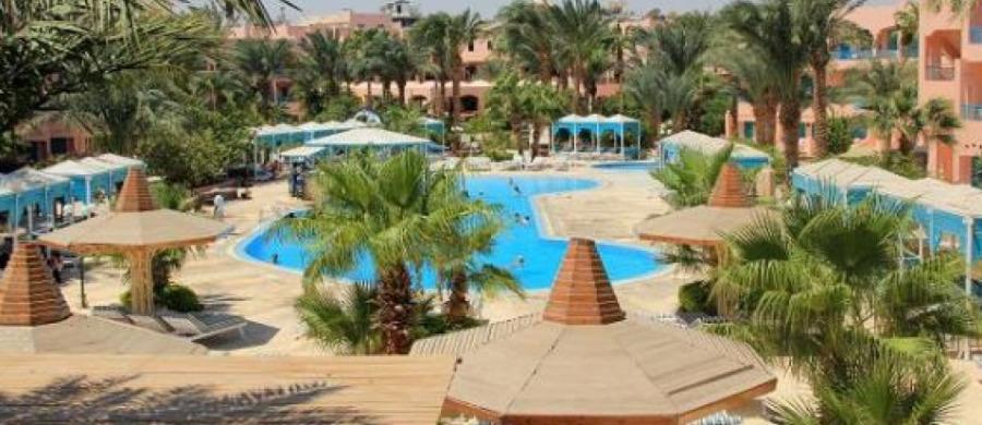 Letovanje_Egipat_Hoteli_Avio_Hurgada_Hotel_Le_Pacha-12.jpg