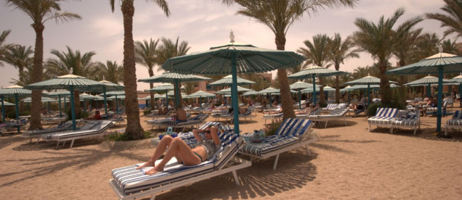Letovanje_Egipat_Hoteli_Avio_Hurgada_Hotel_Le_Pacha-14.jpg