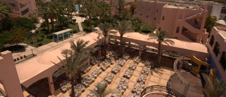 Letovanje_Egipat_Hoteli_Avio_Hurgada_Hotel_Le_Pacha-15.jpg