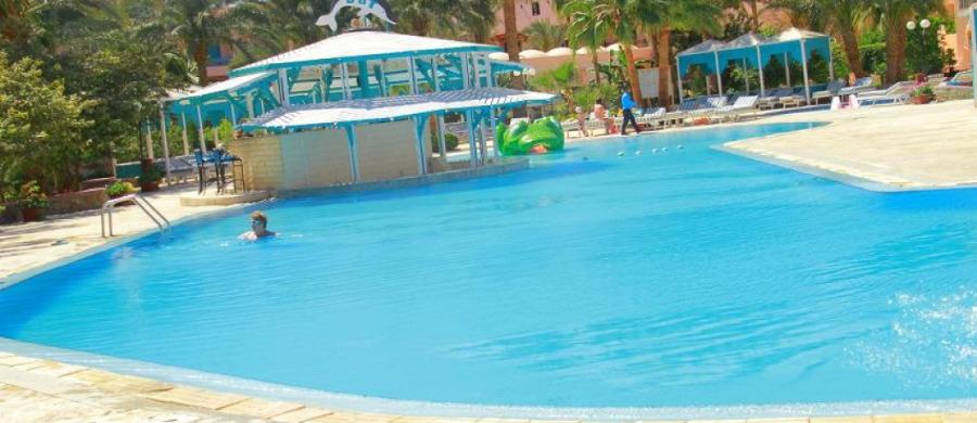 Letovanje_Egipat_Hoteli_Avio_Hurgada_Hotel_Le_Pacha-16.jpg
