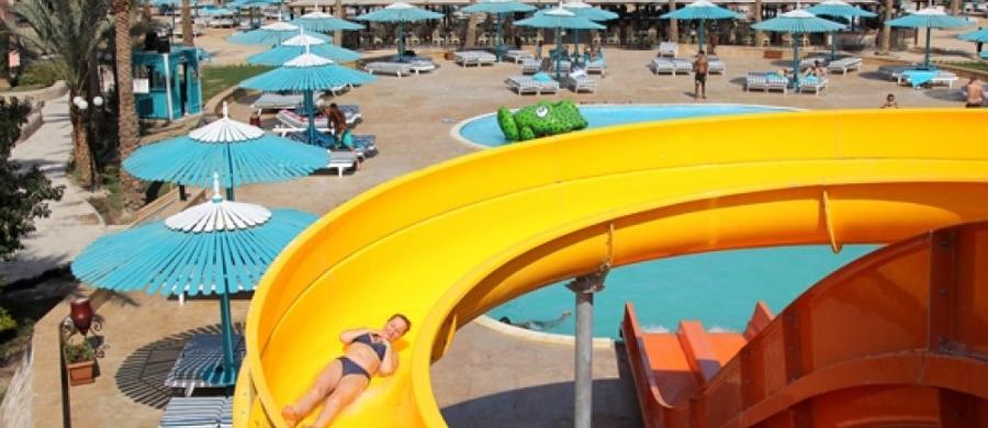 Letovanje_Egipat_Hoteli_Avio_Hurgada_Hotel_Le_Pacha-17.jpg