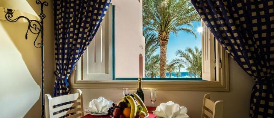 Letovanje_Egipat_Hoteli_Avio_Hurgada_Hotel_Le_Pacha-19.jpg