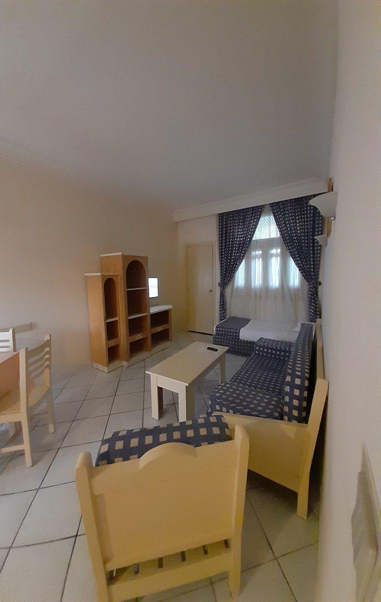Letovanje_Egipat_Hoteli_Avio_Hurgada_Hotel_Le_Pacha-2-rotated.jpg