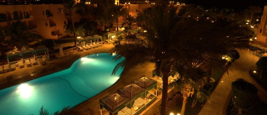 Letovanje_Egipat_Hoteli_Avio_Hurgada_Hotel_Le_Pacha-24.jpg