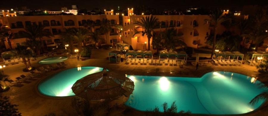 Letovanje_Egipat_Hoteli_Avio_Hurgada_Hotel_Le_Pacha-25.jpg