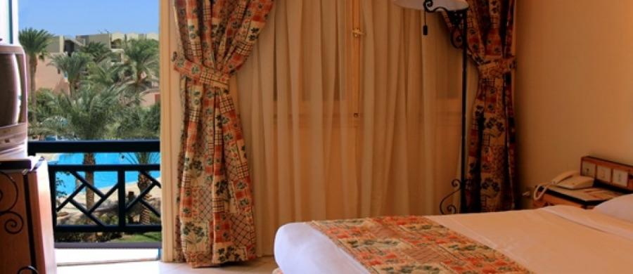 Letovanje_Egipat_Hoteli_Avio_Hurgada_Hotel_Le_Pacha-26.jpg