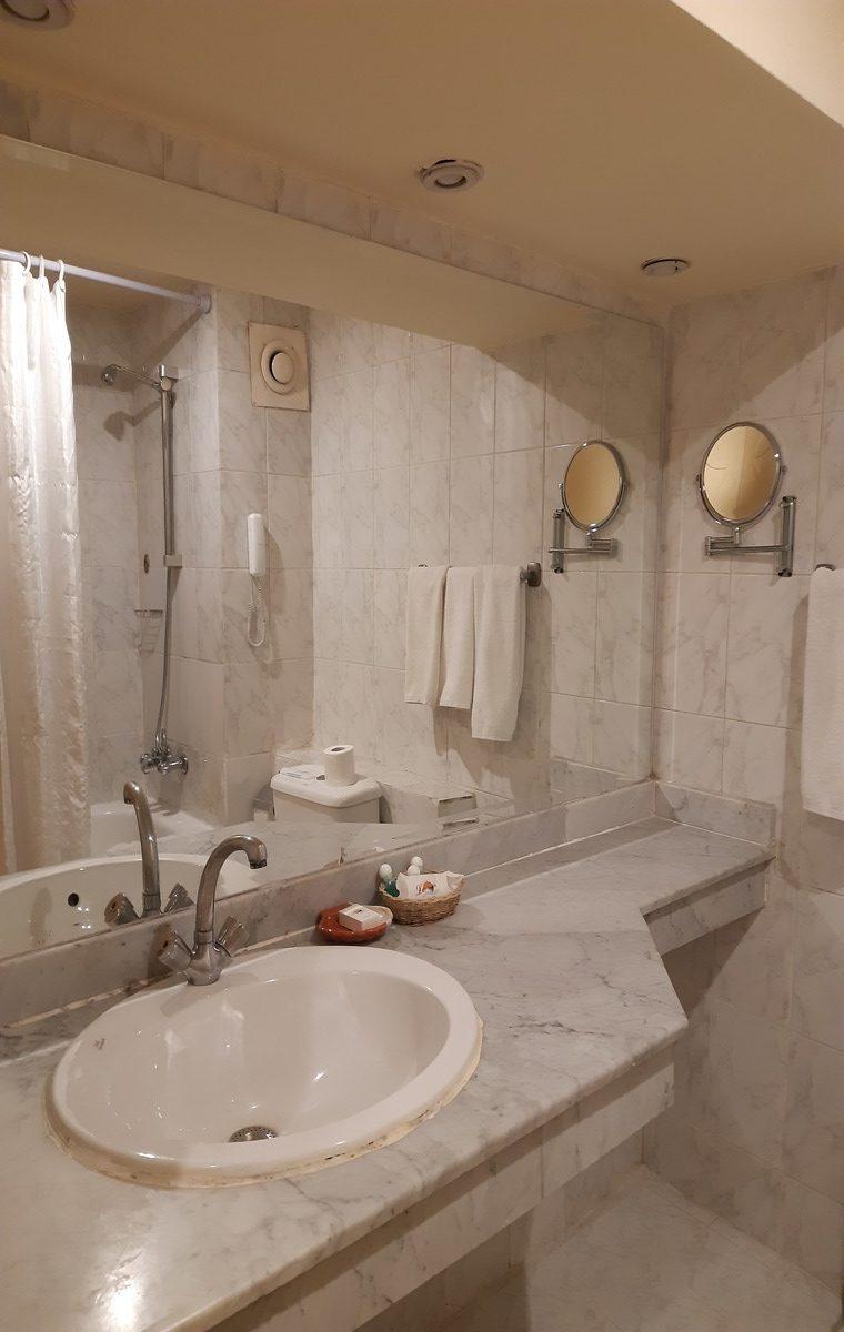 Letovanje_Egipat_Hoteli_Avio_Hurgada_Hotel_Le_Pacha-3-rotated.jpg