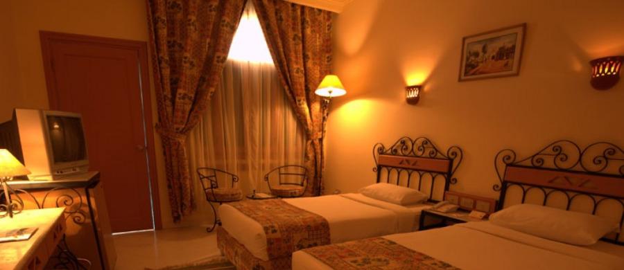 Letovanje_Egipat_Hoteli_Avio_Hurgada_Hotel_Le_Pacha-31.jpg