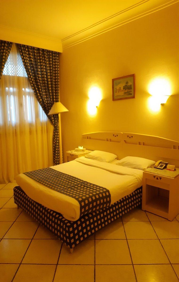 Letovanje_Egipat_Hoteli_Avio_Hurgada_Hotel_Le_Pacha-33-rotated.jpg