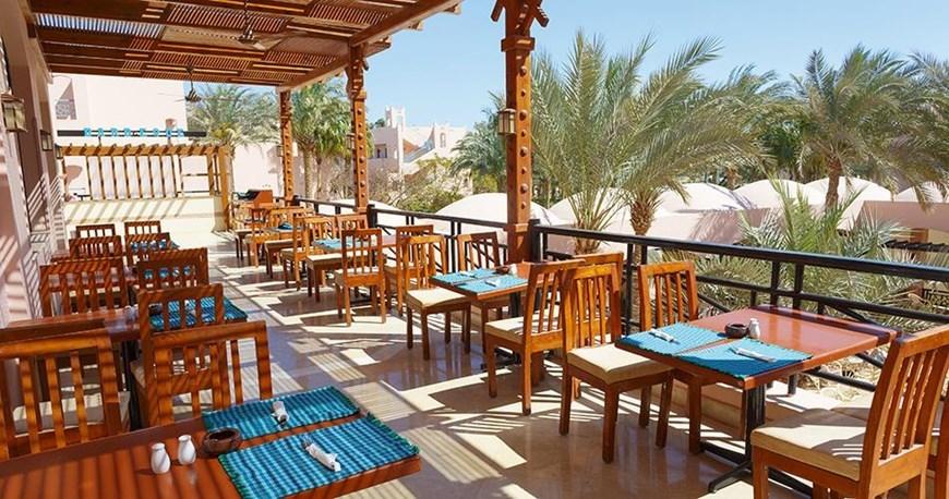 Letovanje_Egipat_Hoteli_Avio_Hurgada_Hotel_Le_Pacha-5.jpg
