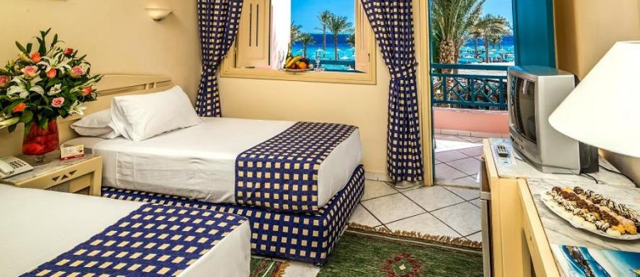 Letovanje_Egipat_Hoteli_Avio_Hurgada_Hotel_Le_Pacha-8.jpg
